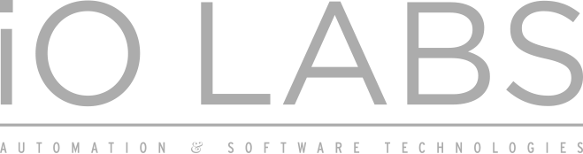 IOLABS Automation & Software Technologies