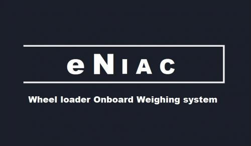 eNIAC_EN