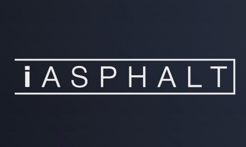 iAsphalt