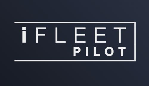 iFleetPilot