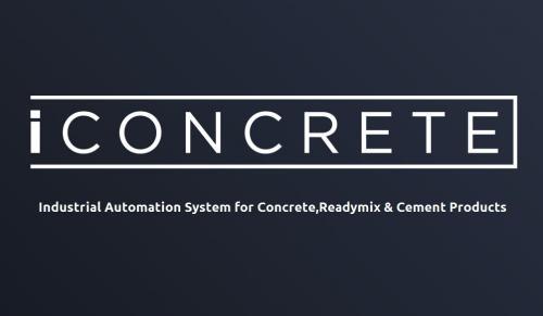 iconcrete1 title
