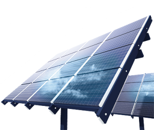 Solar Panels Automation & Management
