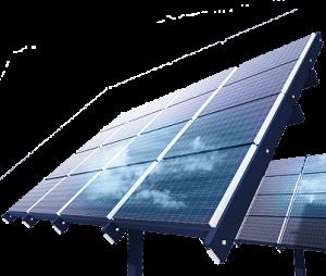 Αυτοματισμοί & Διαχείριση Φωτοβολταϊκών